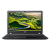 "Ноутбук Acer ES1-571-520G 15.6"" Intel Core i5-4200U 1.6Ghz 4Gb 1Tb int. DVDRW WiFi 3cell Linux (NX.GCEER.068)"