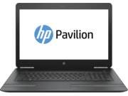 "Ноутбук HP Pavilion 17-e106er 17.3"" AMD Quad Core A8-4500M 1,9GHz 6Gb 500Gb R8670M-1Gb DVDRW Window 8.1"