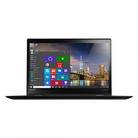 "Ультрабук Lenovo ThinkPad X1 Carbon, 14.0"", IPS FHD, Intel Core i7 6600U, 8GB DDR3, 256GB, Win 10"