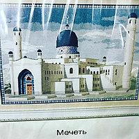 """Набор для вышивания"""" Мечеть"""""""
