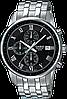 Наручные часы Casio BEM-511D-1A