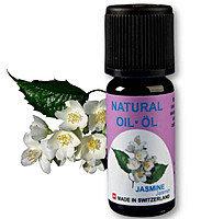 Эфирное масло Жасмин,натуральное, Швейцария / Jasmine