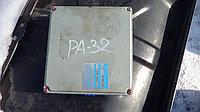 Блок управления двигателем Nissan Cefiro / №2371С-35U21