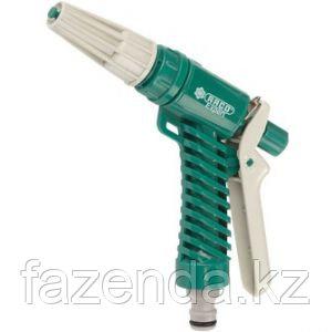 Пистолет-распылитель регулируемый RACO