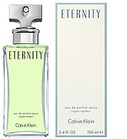"Calvin Klein ""Eternity"" 100 ml"