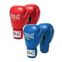Перчатки для бокса и кикбоксинга Everlast, фото 1