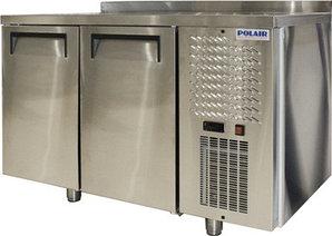 Стол холодильный TM2-GC