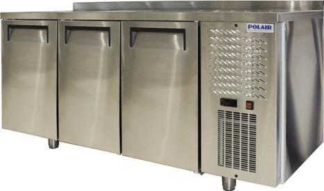 Стол холодильный TM3GN-GC