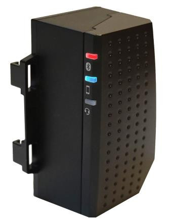 Модуль Bluetooth LIP-9000BTMU