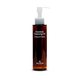 Essential Cleansing Oil [The Skin House], фото 2