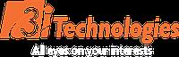 3i Technologies разработал систему мониторинга конкурентов
