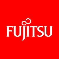 Fujitsu разрабатывает новый суперкомпьютер для исследований в области ИИ
