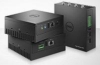 Dell представила новые шлюзы Edge Gateway 3000