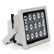 Инфракрасный прожектор, фото 1