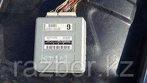 Блок управления двигателем Toyota Carina ED (ABS) / №89541-20160