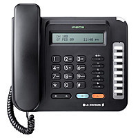 Системный телефон LDP-9008D
