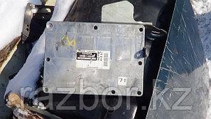 Блок управления двигателем Toyota RAV4 2000-2005 / №89661-4262*
