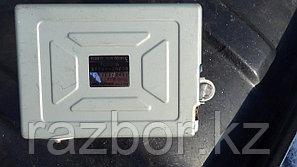 Receiver, Door Control. Блок управления двигателем Toyota RAV4 2000-2005 / №89741-30030