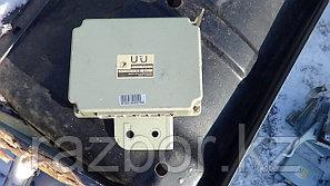 Блок управления двигателем Subaru Legacy Outback / №31711-AE810