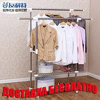 Вешалка для одежды YLT-0327A