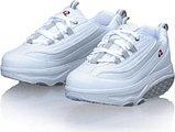Кроссовки - Perfect steps-для похудения!, фото 2