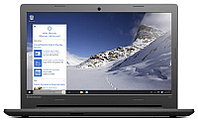 "НОУТБУК LENOVO IDEAPAD 100-15IBD (15,6"" HD, INTEL CORE I3, DOS)"