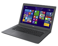 "НОУТБУК ACER ASPIRE E5-573G (15.6"" HD, CORE I3)"