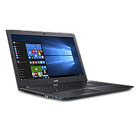 "НОУТБУК ACER ASPIRE E5-575 (15.6"" HD, CORE I5, GT 940MX, WIN 10)"