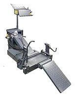 Борторасширитель для грузовых колес пневматический Polarus (КНР) арт. POLARUS BR-P