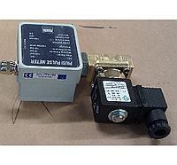 Клапан электромагнитный, для антифриза APAC (Италия) арт. 1771.EPV1