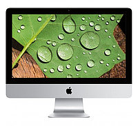 (MNE02)	21.5-inch iMac with Retina 4K display: 3.4GHz quad-core Intel Core i5