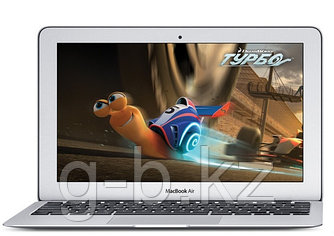 "Ноутбук Apple MacBook Air 11.6""  (MJVP2)"