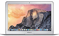 "Ноутбук Apple MacBook Air 13""  (MMGF2)"