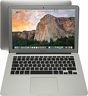 "Ноутбук Apple MacBook Air 13""  (MMGG2)"