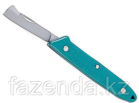 Нож садовода складной RACO