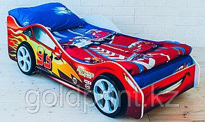 Кровать машина , фото 2