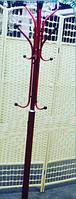 Напольная вешалка Кактус