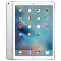 Планшет Apple iPad Pro 12.9 Wi-Fi 32GB Silver
