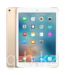 Планшет Apple iPad Pro 9.7 Wi-Fi 32GB Gold