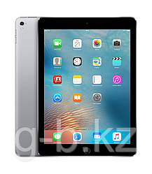 Планшет Apple iPad Pro 9.7 Wi-Fi 32GB Space Grey