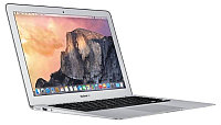 "УЛЬТРАБУК APPLE MACBOOK AIR (13"" WXGA+, INTEL CORE I5, 128GB SSD)"