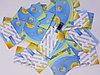УФ-печать на пластике, акриле, металле, дереве и др., фото 2