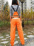 Костюм горнолыжный Fischer, женский, фото 4