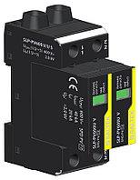 SLP-PV600 V/U (S)
