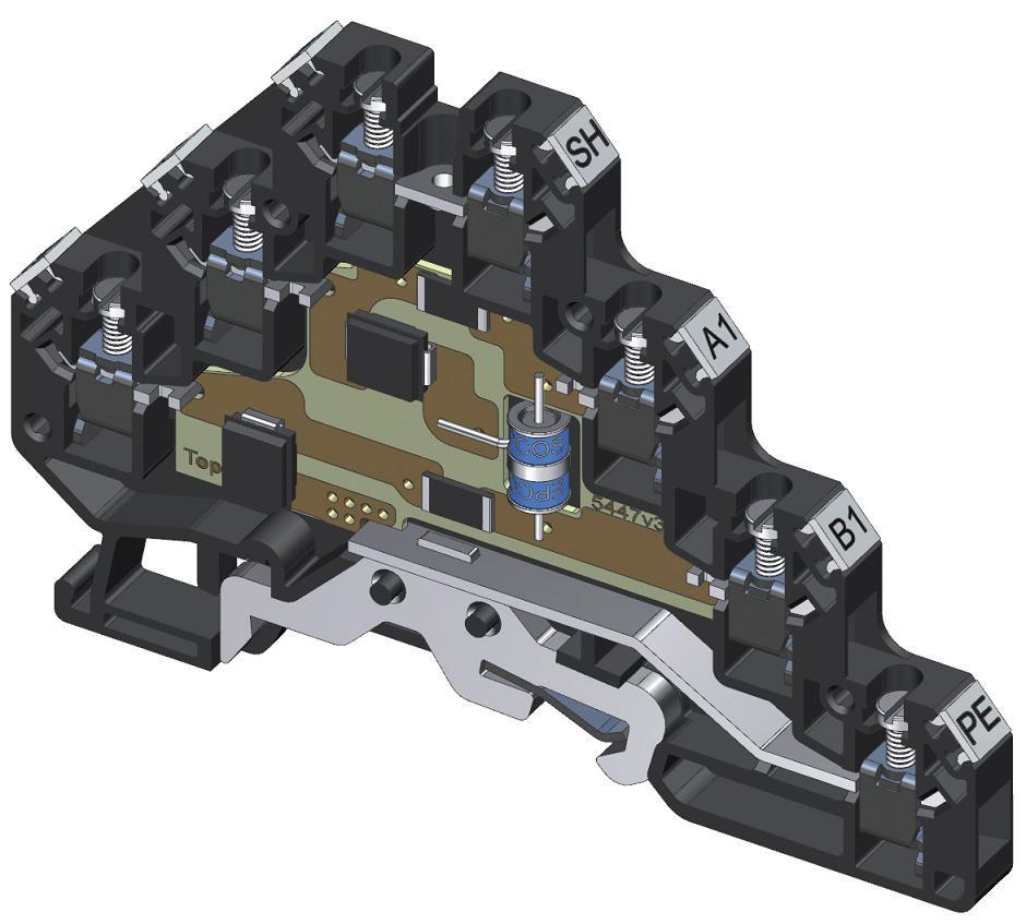 DMJ-048/2-RS