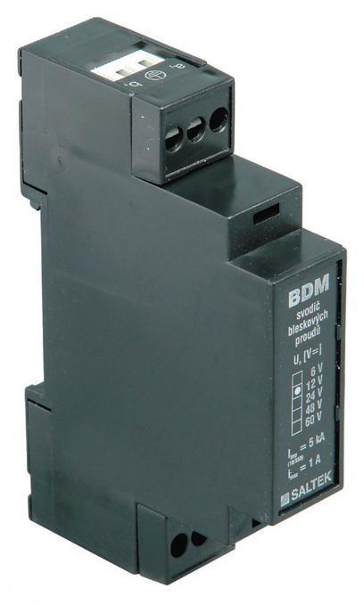BDM-12