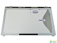 "Матрица LED Slim 14"" LTN140KT06-801 40pin для Samsung NP535/NP900X4D"