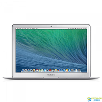 Apple MacBook Air A1466 (MMGF2LL/A) Core i5/SSD128GB/13.3""