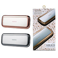 Батарея Power Bank Remax RPP-35 5500 mAh