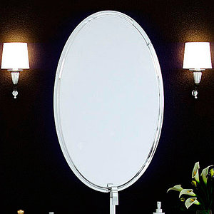 "Elegance  зеркало мод. ""Элеганс"" арт.00047901"